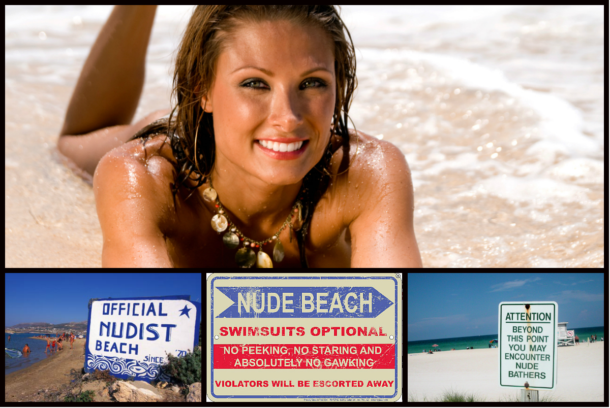 Nude Beaches In Greece Where To Bare It All  Ace Of Greece-9680