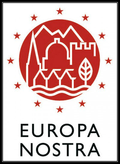 https://aceofgreece.files.wordpress.com/2014/03/europa-nostra-2014-logo1.jpg?w=614